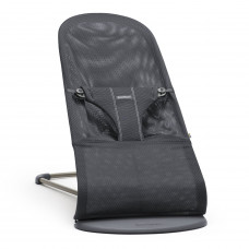 Кресло-шезлонг BabyBjörn