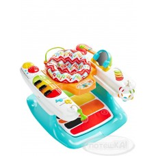 Степ-Пианино Fisher Price